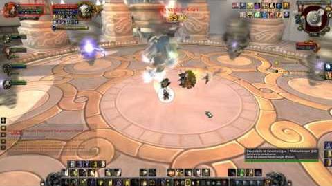 How To Grand Vizier Ertan - Vortex Pinnacle Heroic