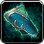 Inv gauntlets cloth pvpmage c 01.png