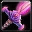 Inv sword draenei 03.png