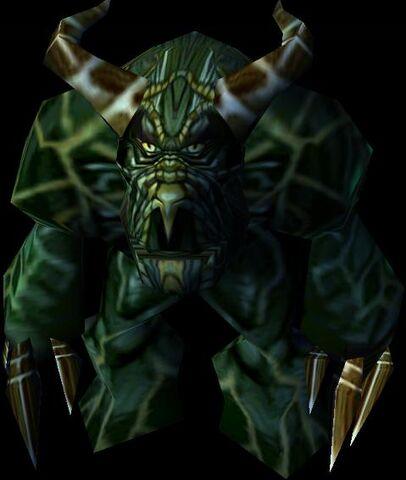 File:Jungle Stalker W3.JPG