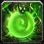 Spell warlock demonicportal green.png