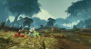 Battle for Azeroth - Zuldazar 16