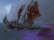 Garrosh's Landing