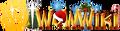 WoWWiki-wordmark-earlyjan.png