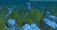 Sentinel-Hill