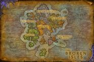 WorldMap-TheBrokenIsles-Patch7 2