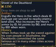 Deathlord2