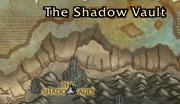 Shadow vault