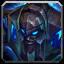 Achievement dungeon ulduarraid irongolem 01.png