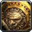 Achievement dungeon ulduarraid misc 02.png