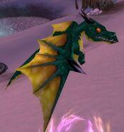 DragonsCallProc