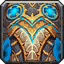 Inv chest plate pvppaladin c 02.png
