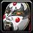 Inv mask 01