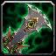 Inv sword 114.png