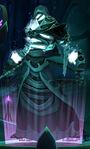 Nexus-Prince Haramad