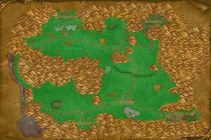 Oldplaguemap
