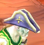 AdmiralsHat