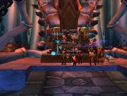 Guild-Herrasmies Liiga