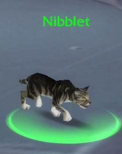 Nibblet