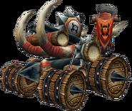 Orc Demolisher-render
