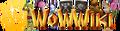 WoWWiki-wordmark-childrens week.png