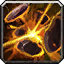 6bf explosive shard.png