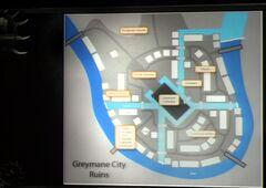 GreymaneCity