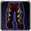Inv pants mail pvpshaman f 01.png