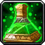 Inv potion 97.png