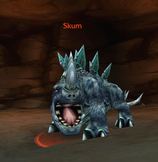 skum Skum | WoWWiki | FANDOM powered by Wikia skum