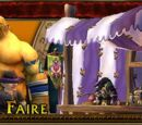Darkmoon Faire (old)