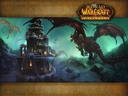 Dragon Soul loading screen