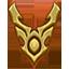 Shatari Skyguard 64