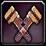 Inv misc tournaments symbol gnome