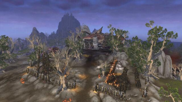 File:Ruins of Drakgor Encampment.jpg