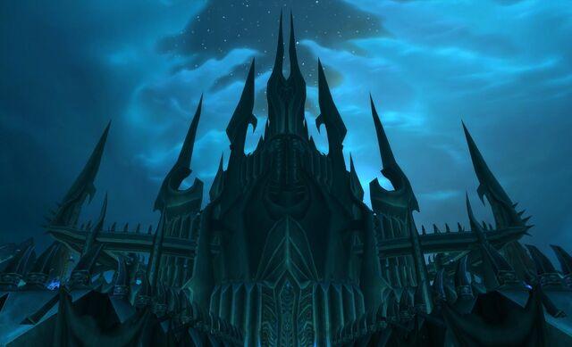 File:Icecrown-citadel.jpg