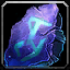 Inv misc rune 10.png