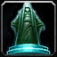Inv misc statue 01.png