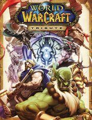 World of Warcraft Tribute