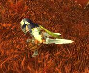 217034-death-hunter-hawkspear
