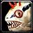Achievement boss mutanus the devourer