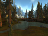 Ashwood Lake