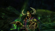 Blizzcon Legion Muldun Molten Shore2