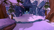 Moon Horror Den (Cataclysm)