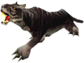 Saber-toothed Cat.png