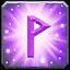 Spell arcane rune.png