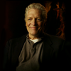 Clancy Brown-Warcraft movie