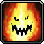 Spell fire lavaspawn.png