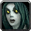UI-CharacterCreate-Races Undead-Female