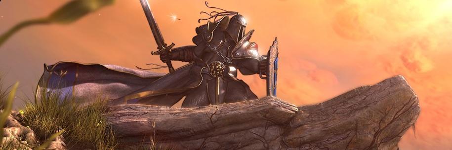 http://kingdownload.cz/screen/warcraft-3-reign-of-chaos-screen-1